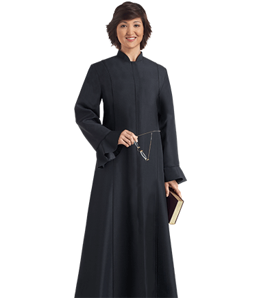 Murphy Robes Pulpit Robes Miriam 235