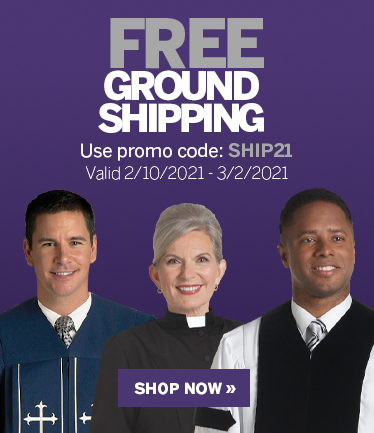 Entire Site Free Ground Shipping