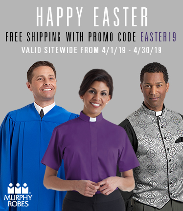 Murphy Robes 2019 Free Easter Shipping
