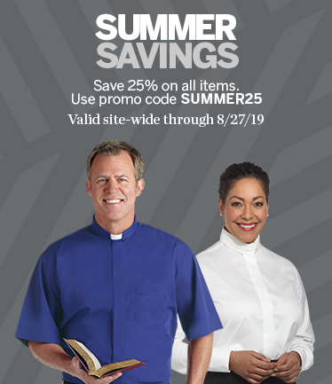 2019 Summer Savings Sale