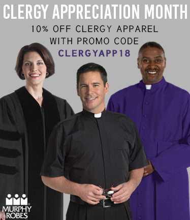 Murphy Robes Quality Robes For Choirs Clergy Pastors Priests