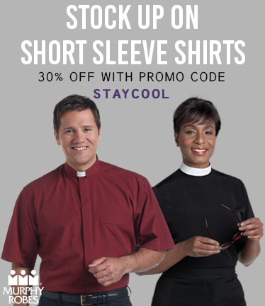 Short Sleeve Stock Up Sale